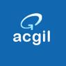 acgil..jpg