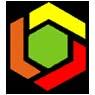 ajanta_colours.jpg
