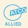 alliedtoolscorporation.jpg
