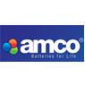 amco_3.jpg
