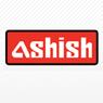 ashishbrass.jpg