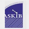 askibgroups.jpg