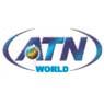 atn_international.jpg