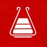 atozchemicals..jpg