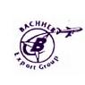 bachher_exports.jpg