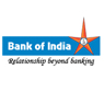 bankofindia.jpg