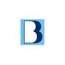 bearing_bush.jpg