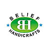 belief-handicrafts.jpg