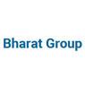 bharatgroup.jpg