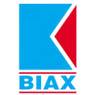 biaxgroup.jpg