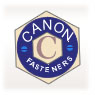 canon_fasteners.jpg
