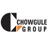 chowgule.co.jpg