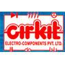 cirkit_electro.jpg