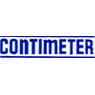 contimeters.jpg