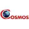 cosmos_instruments.jpg