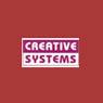 creativesystemsindia.jpg