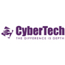 cyber_tech.jpg