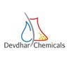 devdharchemicals.jpg
