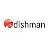 dishmangroup.jpg