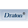 dratonconveyors.jpg