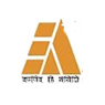 eapl_india.jpg