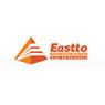 eastopet_k.jpg