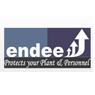 endee-engineers.jpg