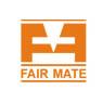 fairmate.jpg