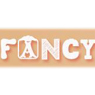 fancy_kutir_udyog.jpg