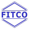 fitco_india.jpg