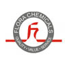 florachemicals.jpg