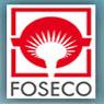 foseco_5.jpg