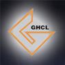 ghcl.jpg
