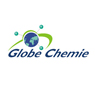 globechemie.jpg