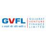 gvfl_com.jpg