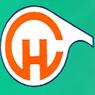 hemanshuchemicals.jpg