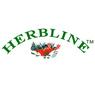 herbline.jpg