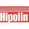 hipolin.jpg
