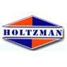 holtzmansystems.jpg