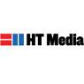 ht_media.jpg