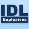 idlexplosives.jpg