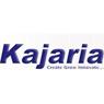 kajaria_ceramics.jpg
