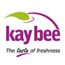 kaybeeexports.jpg