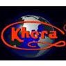 khera_exim.jpg