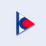kilburnchemicals_7.jpg