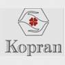 kopran_9.jpg