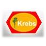 krebs_biochem.jpg