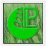 liberty_phosphate_ltd.jpg