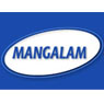 mangalam_industrial_products.jpg