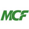 mangalorechemicals.jpg